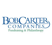 Bob Carter Companies Global philanthropy consulting. Experience. Ideas. Results. Helping your mission shine brighter.