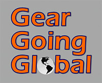 Gear Going Global