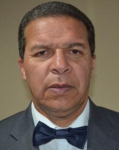 Miguel Solano