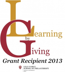 Indianapolis Charities to Receive Grants from IUPUI Charitable Giving Class