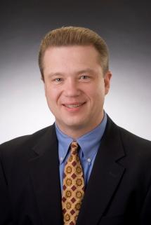 Stanczykiewicz named director of The Fund Raising School