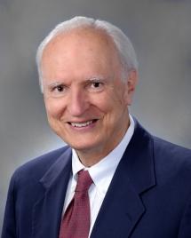 Bill Hudnut