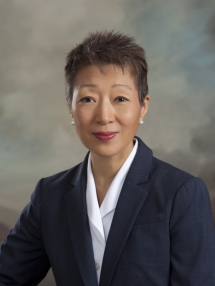 NEA Chair and Philanthropic Studies alumna Jane Chu to attend IU arts symposium