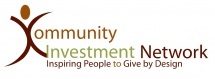 Community Investment Network 2014 National Conference - Oct 2-5