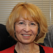 Diana Aviv named Distinguished Visiting Practitioner, Visiting Fellow at Indiana University Lilly Family School of Philanthropy