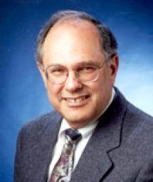 Donations of Ill-Gotten Gain: A Jewish Legal Approach - Rabbi Elliot Dorff