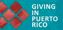 In Puerto Rico, Three Out of Four Households Give to Charity Amid Economic Challenges, Study Finds