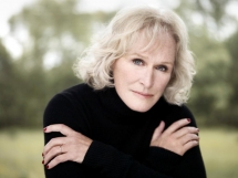 Glenn Close to Speak at Indiana University Lilly Family School of Philanthropy's Symposium Nov. 6 in Indianapolis