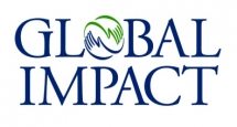 Global Impact Announces Research Findings at BCLC Conference