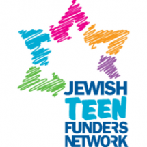 In a first for Jewish teen philanthropy programs, participating teenagers will receive a certificate in Youth Philanthropic Leadership from school