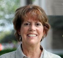 Hatcher to Lead New Bachelor's Degree Program in Philanthropy