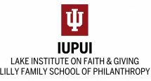 Faith and Philanthropy: Blueprints for the Common Good?