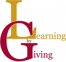 Learning by Giving class grant to help Flanner House address Indy food desert, employment