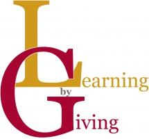 Autism dissertation grants
