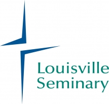 Executive Certificate in Religious Fundraising - January 27-30, 2014