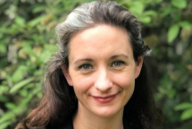 Environmental philanthropy is focus of new faculty position