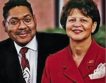 Dean's Fellow, Diversity Speakers Series announced by Mays Family Institute on Diverse Philanthropy