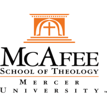 Executive Certificate in Religious Fundraising