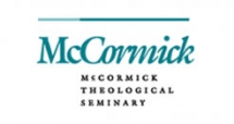 Executive Certificate in Religious Fundraising - McCormick - 6.1.15