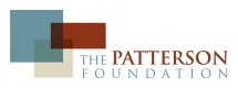 The Patterson Foundation, Lilly Family School of Philanthropy Begin New Collaboration