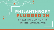 Women's Philanthropy Institute to Convene National Symposium on  Technology, Gender and Charitable Giving