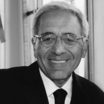Former NYC Lincoln Center President Reynold Levy to Speak in Indy Sept. 28
