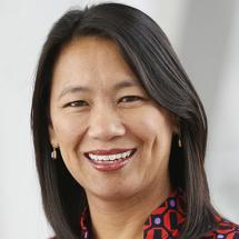 Accomplished philanthropy leader named director of Women's Philanthropy Institute