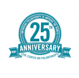View our 25th Anniversary Video