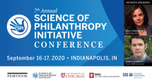 The 7th SPI Conference 2020