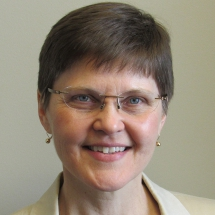 Alumna Ann Boyd-Stewart appointed Assistant Dean for Development and Alumni Relations