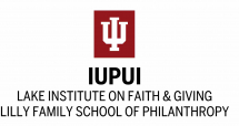 Lake Institute on Faith & Giving to carry forward the legacy of the Ecumenical Stewardship Center