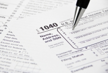 Tax Policy Proposals Would Reduce Charitable Giving, New Study Finds