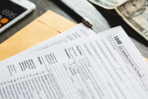 Analyzing Proposals for Charitable Giving Tax Incentives for Non-itemizers