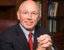 Tempel to leave as founding dean