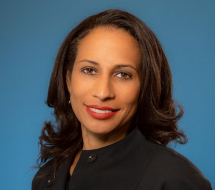 Una Osili named Efroymson Chair in Philanthropy at Indiana University Lilly Family School of Philanthropy