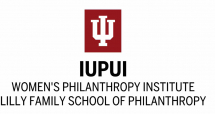 Fellowship Offers $5,000 to Support Research on Women's Philanthropy
