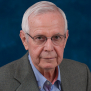 In Memoriam: Donald Buttrey, Lake Institute on Faith & Giving Co-founder