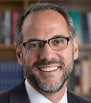 Perspectives on Philanthropy Discussion Series with Adam Falk