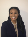 LaKoya Rochell Selected for New Role at Mays Family Institute on Diverse Philanthropy