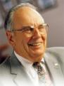 Remembering Russ Mawby