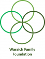 Waraich Family Fund Gift Will Strengthen Muslim American Nonprofits' Collaboration, Capacity Building