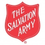 Human Needs Index Analysis Shows Correlation Between Lack  of Trust in Government and Use of The Salvation Army's Services