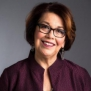Understanding and Engaging Latinx Philanthropy is the focus of April 24 speech by former head of The Minneapolis Foundation