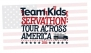 "Teens from California's ""Team Kids Servathon,"" Lilly Family School of Philanthropy students to join forces to help Riley Kids"