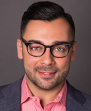 Decolonizing Wealth author and social justice philanthropy expert Edgar Villanueva to speak in Indianapolis January 30