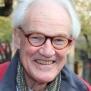 Workshop in Multidisciplinary Philanthropic Studies: Thomas P. Boje