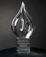 Melinda French Gates Receives Shaw-Hardy Taylor Award for Advancing Women's Philanthropy