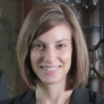Indiana University Lilly Family School of Philanthropy Alumni Board: Jenna Wachtmann