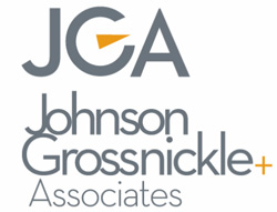 Johnson Grossnickle & Associates logo