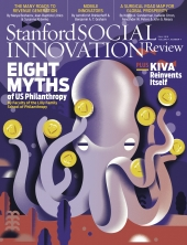 SSIR article cover